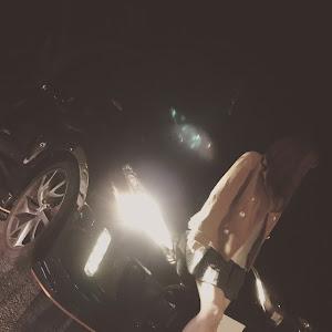 フェアレディZ Z34 のカスタム事例画像 ガンロイさんの2018年10月09日18:40の投稿