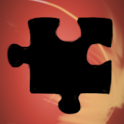 Jigsaw Guru Free icon