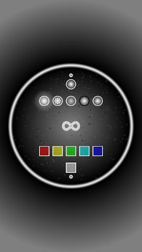 Centeron 1.0 screenshots 6