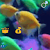 Ocean Treasures file APK Free for PC, smart TV Download