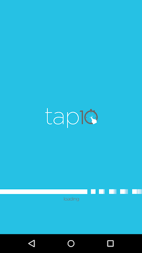 Tap10