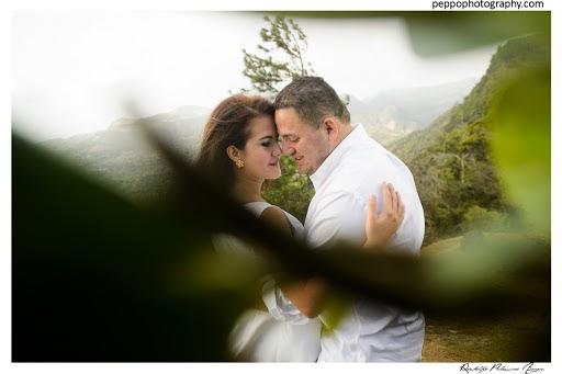 Fotógrafo de bodas Peppo Palomino aragón (peppopalomino). Foto del 03.03.2017