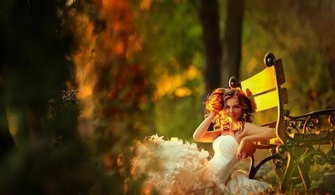 Fotógrafo de bodas Palma (dramat). Foto del 27.12.2012