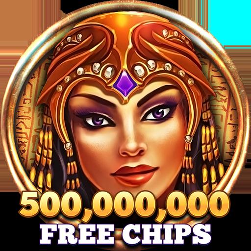 Casino Games - Slots (game)