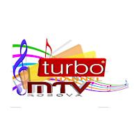 Turbo - MTV Kosova