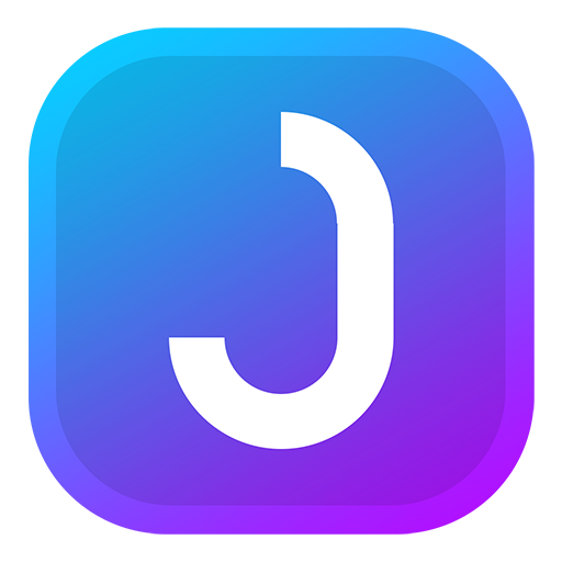 Juno - Icon Pack APK Cracked Download