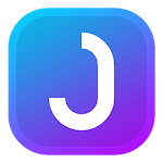 Juno - Icon Pack 1.9 (Patched)