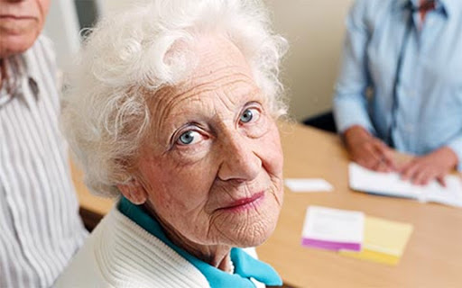 Aged Care: Clinical Nursing Skills Seminar