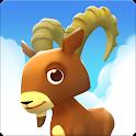 Mountain Goat Mountain icon