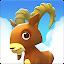 Mountain Goat: Mountain