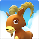 Mountain Goat Mountain v1.4.4 (Mod Money)