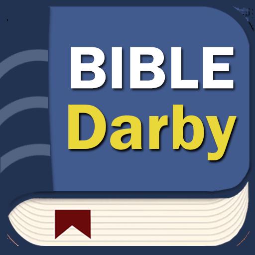 BIBLE GRATUIT TÉLÉCHARGER SEMEUR.JAR
