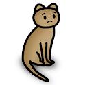 Cat Adventure icon