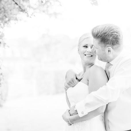 Hochzeitsfotograf Nora Westhoff (westhoff). Foto vom 02.09.2017
