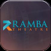 Ramba Theatre
