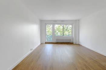 Studio 30,41 m2