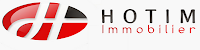 Hotim