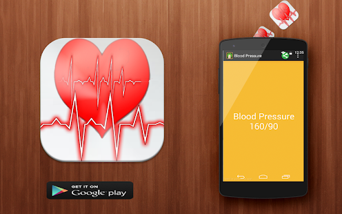 How to mod Blood Pressure Checker Prank finger.blood.pressure.check mod apk for android