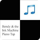 Tải Game Piano Tap 2k18