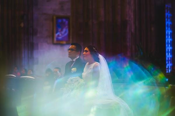 Fotógrafo de bodas Marcos Sanchez  valdez (msvfotografia). Foto del 17.02.2018
