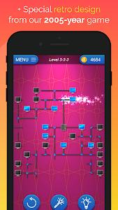 AWalk - Life-long puzzle game 1.0.5