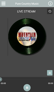 Mountain Country 94- screenshot thumbnail