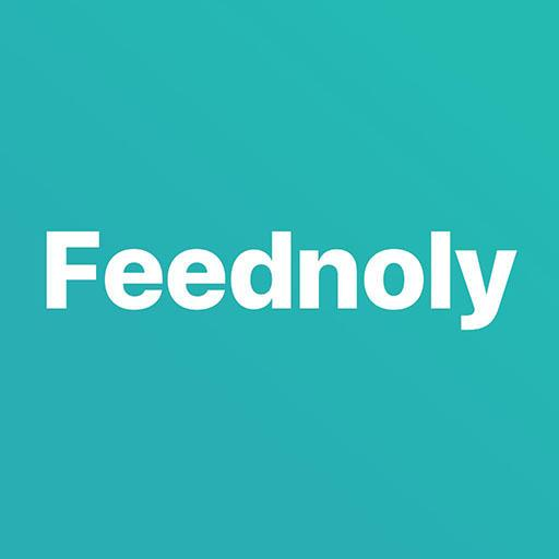 Feednoly