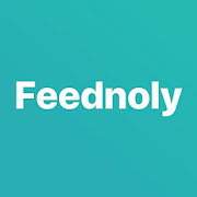 Feednoly