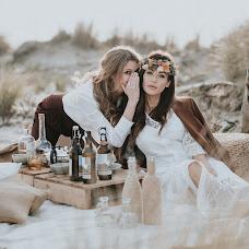 Fotografer pernikahan Stefano Cassaro (StefanoCassaro). Foto tanggal 11.03.2019