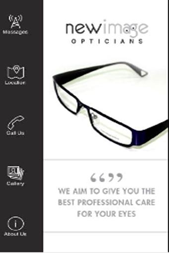 New Image Opticians