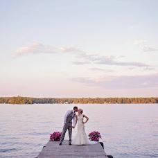 Wedding photographer Morgan Bress (MorganBress). Photo of 08.05.2019