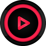 Video Player HD - Play All Videos 1.2