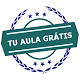 Download Cursos Gratis Online - Tuaulagratis.com For PC Windows and Mac