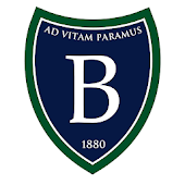 Belvedere Preparatory School