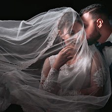 Wedding photographer Guido Santuci (guidosantuci). Photo of 23.05.2018