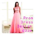 Prom Dresses Design 2016 icon