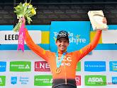 Organisatie Tour de Yorkshire maakt parcours bekend