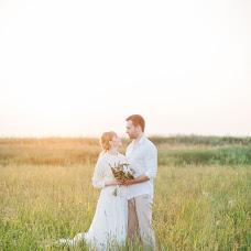 Wedding photographer Nastya Koreckaya (koretskaya). Photo of 24.06.2015
