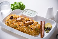 Ammi's Biryani photo 7