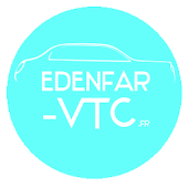 Eden Far VTC