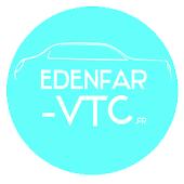 Tải Game Eden Far VTC