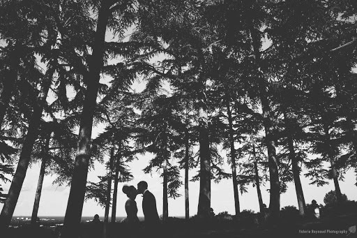 Photographe de mariage Valerie Raynaud (valerieraynaud). Photo du 15.09.2017