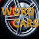 Download word games offline For PC Windows and Mac