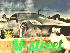 フェアレディZ Z33のカスタム事例画像 M-STREET (body shop)さんの2020年06月28日20:54の投稿