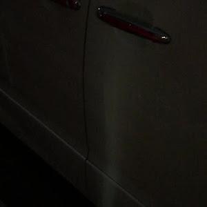 ヴォクシー AZR60G 18年式 煌のカスタム事例画像 こうじさんの2019年01月13日22:15の投稿