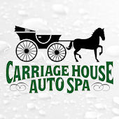 Carriage House Auto Spa