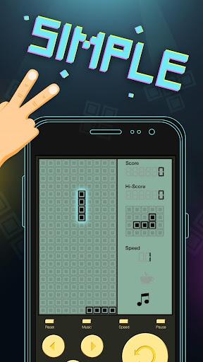 Brick classic: Super Block Puzzle Classic Games 1.0.2 {cheat|hack|gameplay|apk mod|resources generator} 2