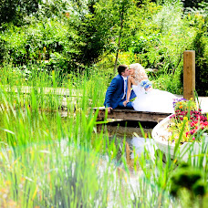 Wedding photographer Marina Grin (marsell). Photo of 28.08.2014