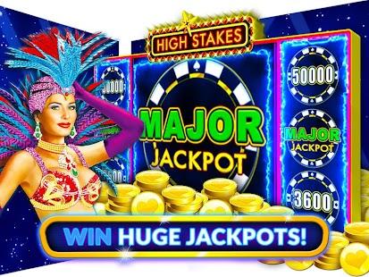 play online casino spiele hearts
