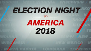 Election Night in America thumbnail